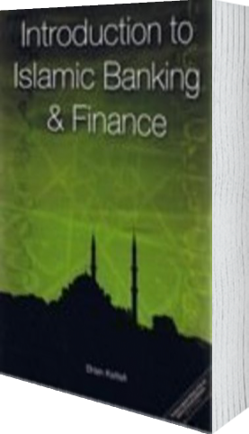 Cover of Introduction to Islamic Banking and Finance (Paperback) by Brian Kettell