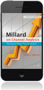Cover of Millard on Channel Analysis on Mobile by Brian Millard
