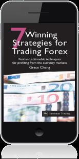 7 winning strategies forex trading online