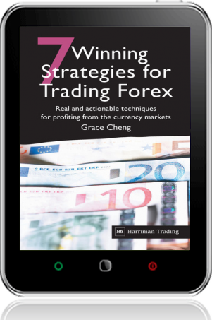 Grace cheng forex blog