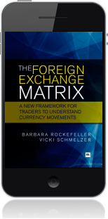 Cover of The Foreign Exchange Matrix (Mobile Phone)