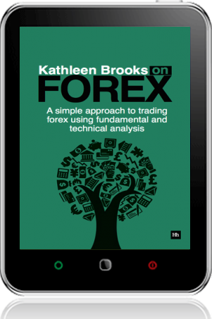 Kathleen brooks on forex pdf