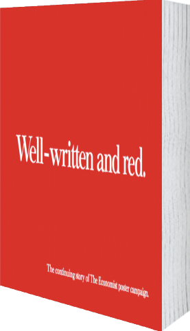 Cover of Well-written and red (Hardback) by Alfredo Marcantonio