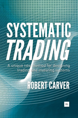 New trading systems and methods pdf