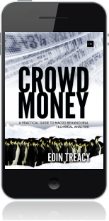 Cover of Crowd Money (Mobile Phone)
