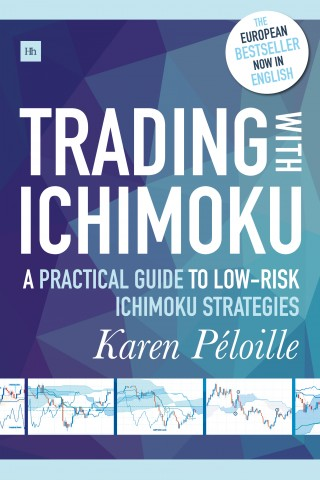 Trading With Ichimoku By Karen Peloille Harriman House
