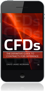 Cover of CFDs (Mobile Phone)