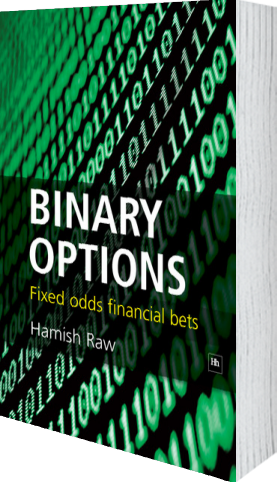 Binary options alligator