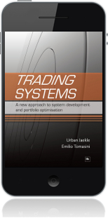 Trading systems that work pdf stridsman